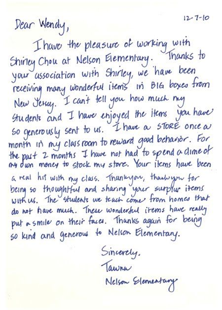 thank you letter school principal buy original essay admission for  thank you letter school principal buy original essay admission for