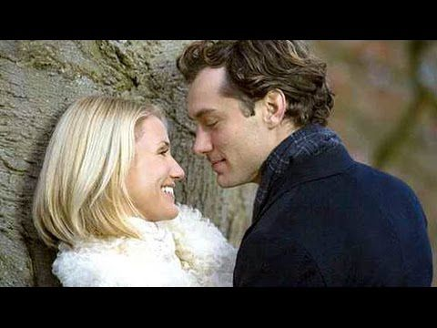 Kate Winslet, Cameron Diaz, Jude Law Movies - (Comedy, Romance ...