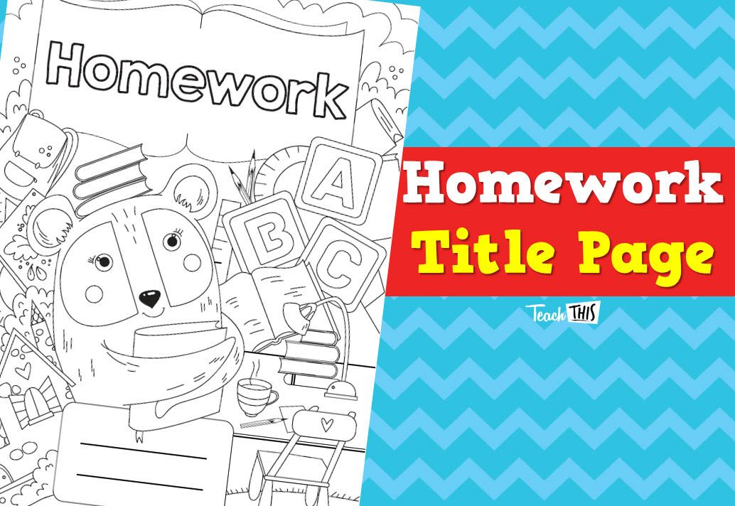 homework help bad page