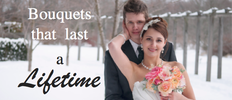 Lilywinkel   artificial wedding flowers and designs that last a lifetime….  www.Lilywinkel.com