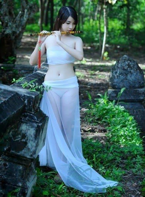 Www Coi Thien Thai Com