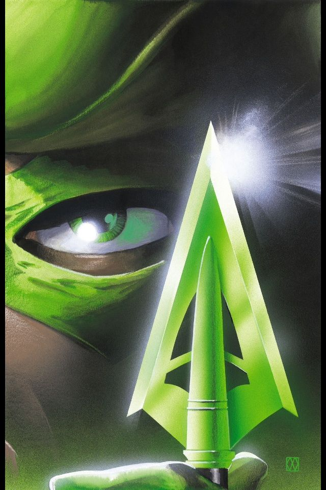Arrow Images Green Wallpaper And Background Photos