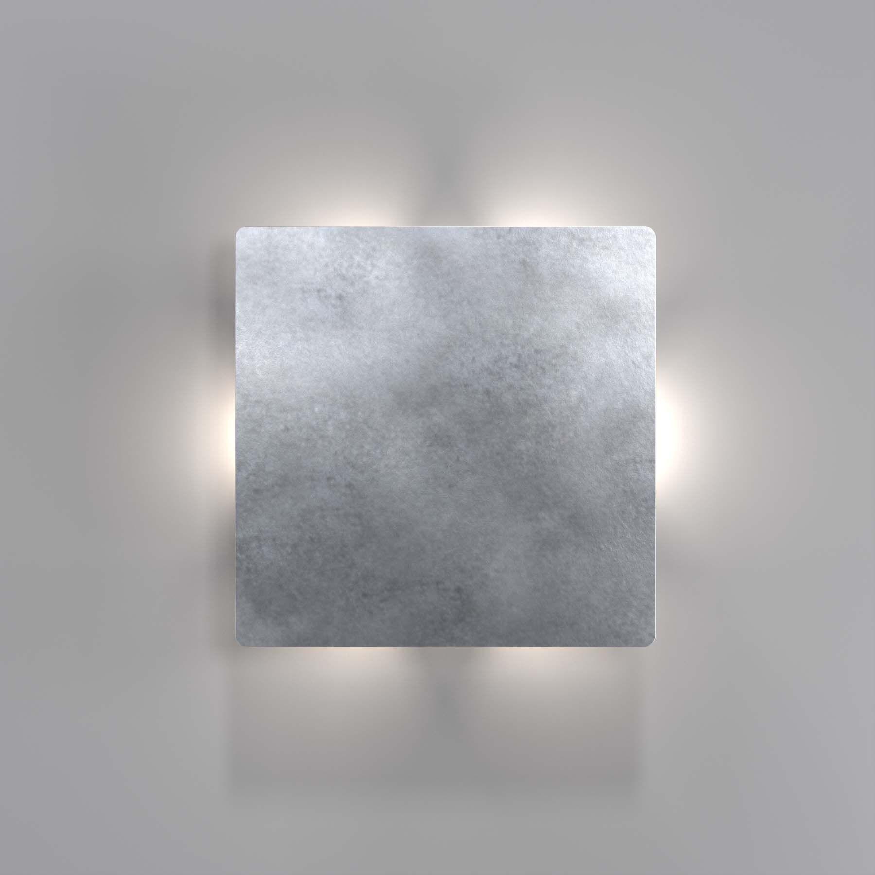 e4148da8b986e858c0fbff4dba7d652a Wunderbar Led Lampen E14 Warmweiß Dekorationen