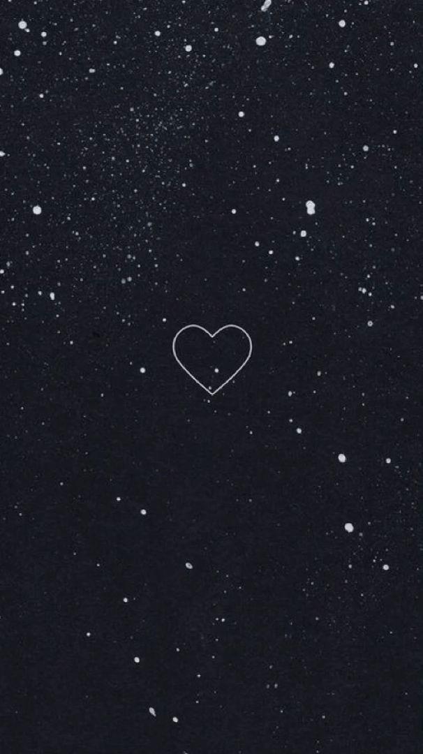 Black Heart Motion