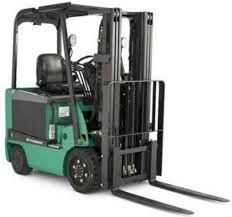 Caterpillar Forklift Repair Manuals Hydraulic Systems