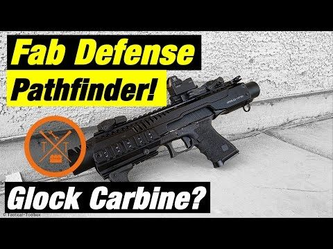 Best Glock 19 Upgrades For Your P80 PF940C Build! - YouTube