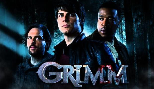 grimm season 5 episode 1 project free tv archives ungkapanhati