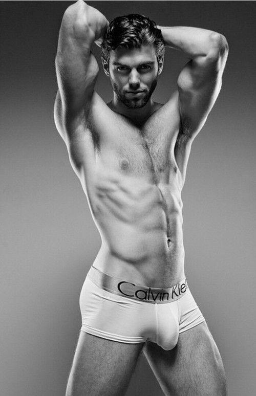 2d9dcbb22db36 Ben Schreen Underwear