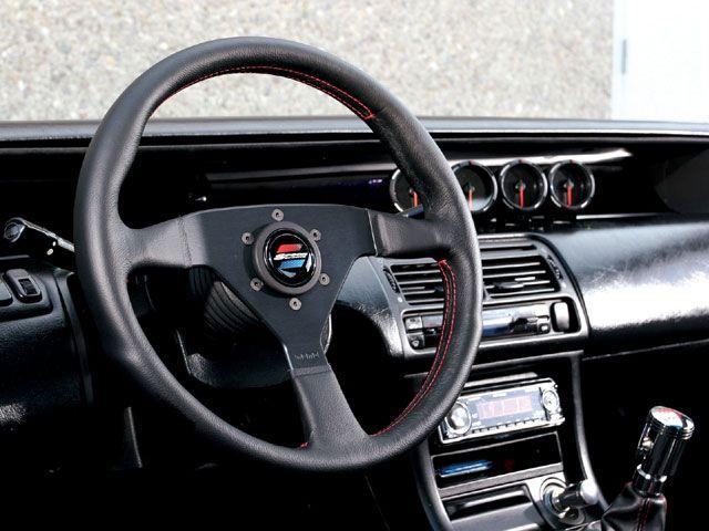 honda prelude 4g interior hledat googlem cars to buy. Black Bedroom Furniture Sets. Home Design Ideas