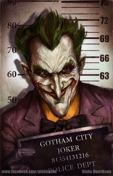 Pin By Angelica On Angelica Loves Angel Joker Joker Art