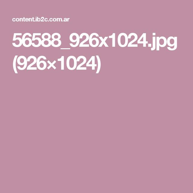 56588_926x1024.jpg (926×1024)