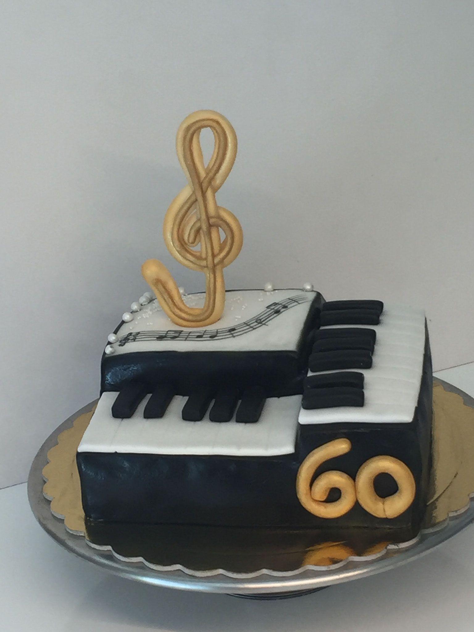 Gutschein Sweetycakes Kuchen Kuchen Und Keyboard