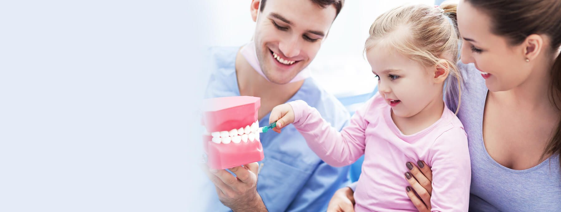 Best dental implants melbourne aims to provide implants