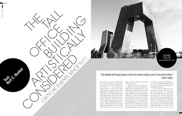 Architecture Magazine   Căutare Google