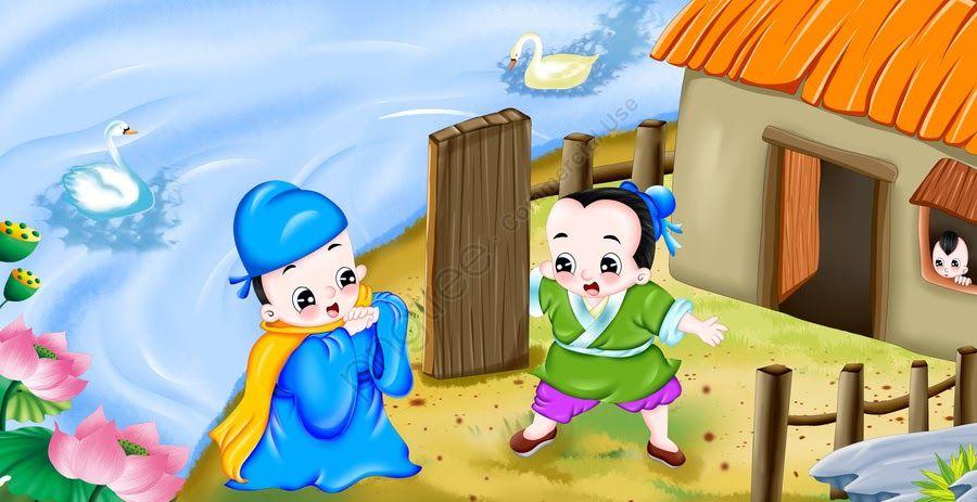 Gambar Nelayan Animasi Untuk Anak Sd 28 Gambar Pekerjaan Nelayan Kartun Nelayan Buku Gambar Ilmiah Kuno Watak Kartun Comel Imej Download Teman Perempuan Imej Png P Kartun Gambar Gambar Kartun