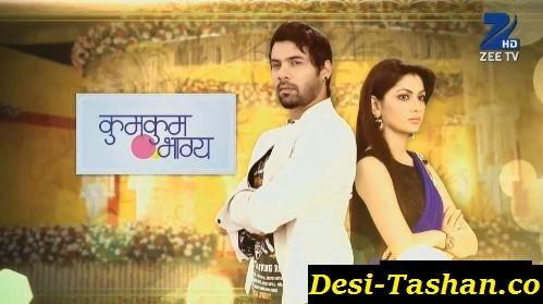 Desi Tashan Tv Serials Channel V