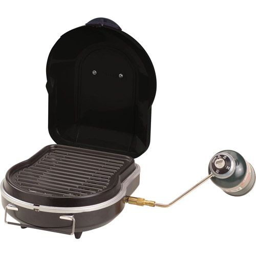 Coleman Fold N Go Gas Grill Fold Coleman Grill Portable Grill Fold N Go Propane Grill