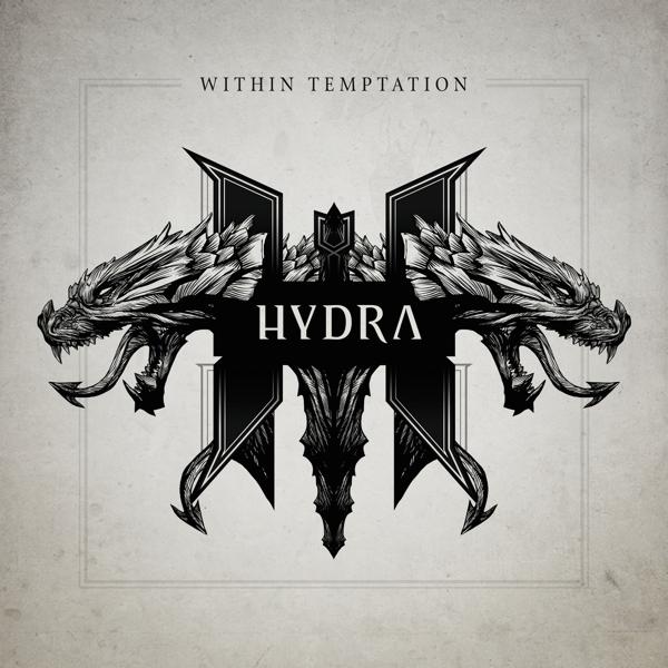 Within Tempatation kertoo tunnelmiaan Hydra-levyn julkaisun alla. Lue haastattelu EMP-blogista: http://emp.me/8L5