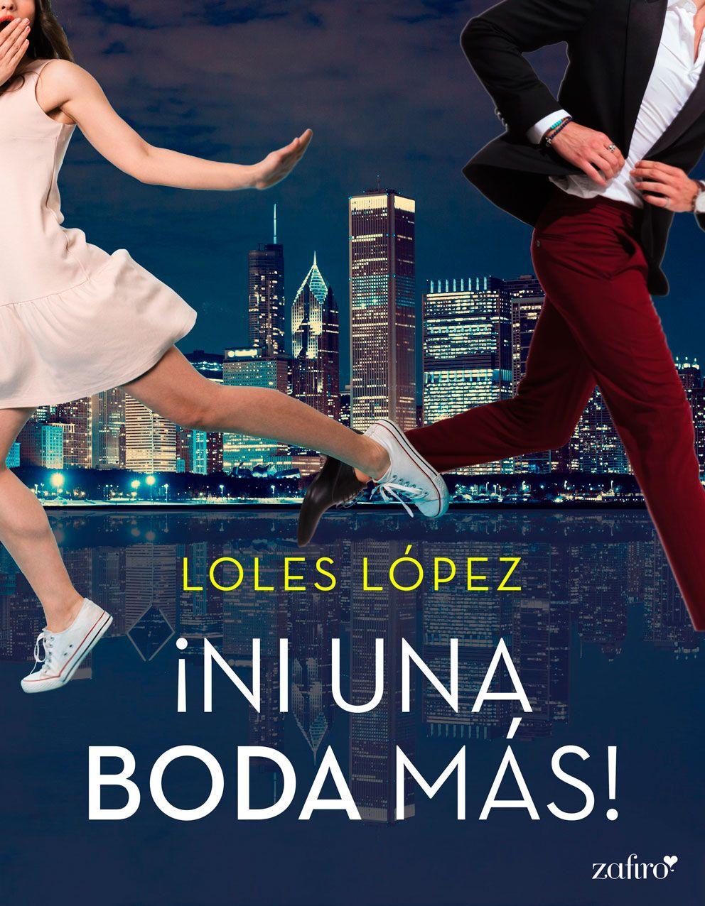 Ni Una Boda Más Pdf Epub Novelas Romanticas Libros Libros Romanticos Libros De Romance