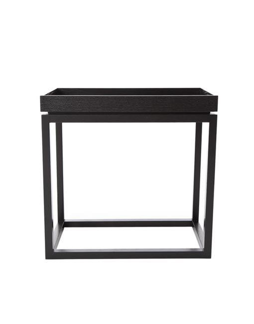 Mesa auxiliar bandeja DIHWEB tienda de muebles online   Christian ...