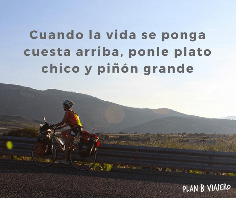 Cómo Hacer Tu Propia Bici De Bambú En Mexico Ciclismo