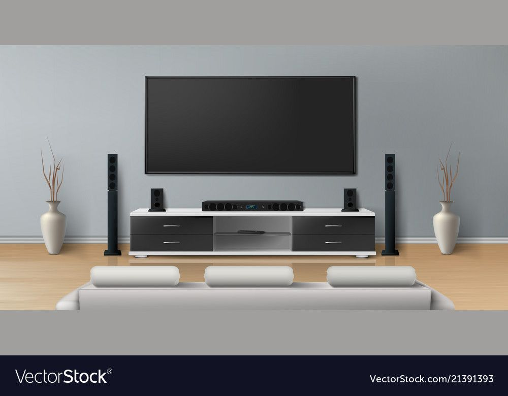 Living Room Home Theater In 2020 Living Room Home Theater Living Room Entertainment Center Room #surround #sound #system #for #living #room