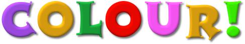 http://www.flamingtext.com/logo/Design-Colored: Überschriften, Logos und Wörter generieren