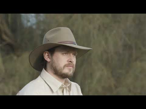 Alex From Everything Australian Reviews The Popular Akubra Coober Pedy Hat Named After The Opal Mining Town This Hat Could Not Get M Akubra Hats Leather Band