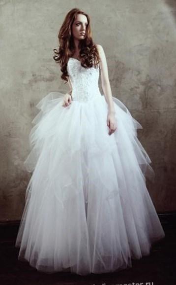 Увидеть себя во сне в свадебном платье на свадьбе
