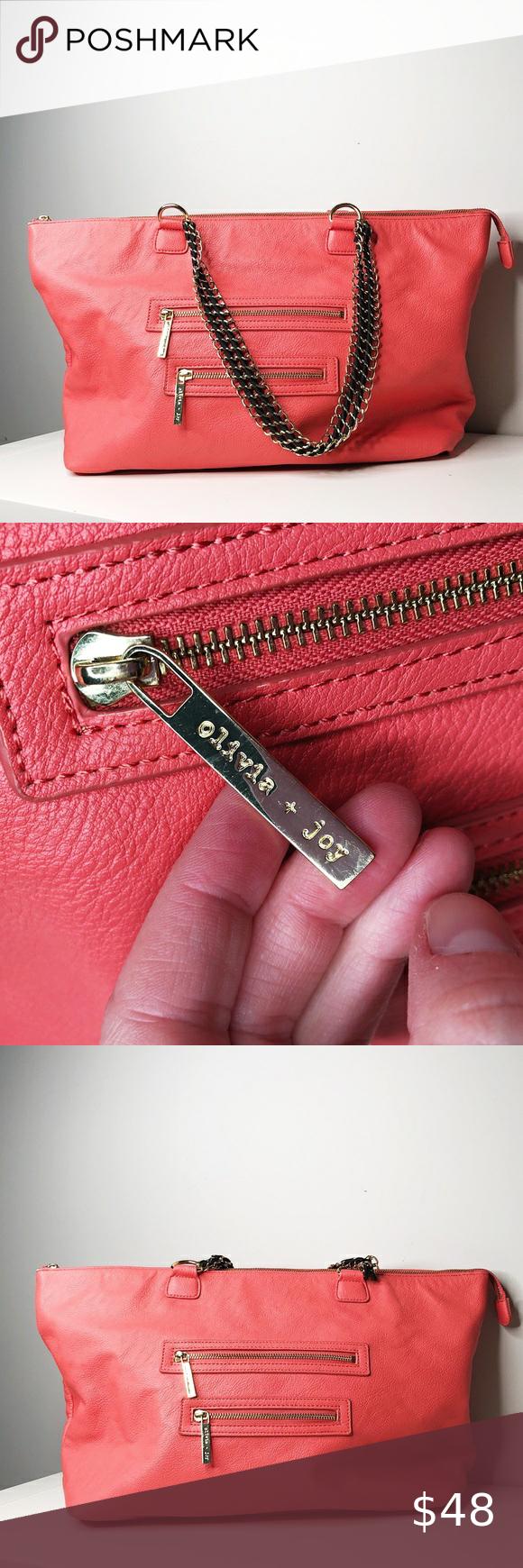 Oxford Red XL w// Elastic Loop Hip Klip Double Zip Nylon