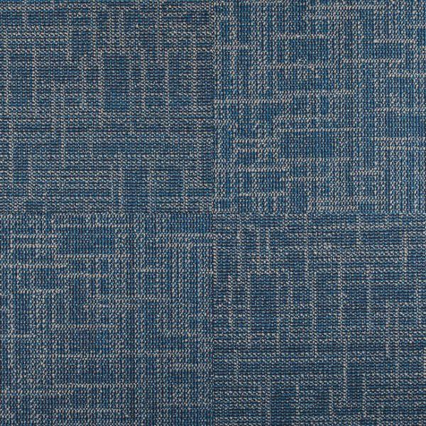 Tile carpet buy tile carpetconstruction materials for Blue carpet tiles texture