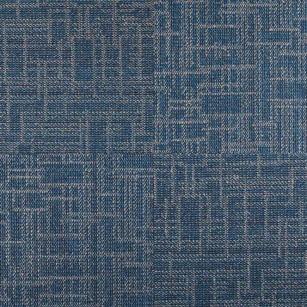 Office Carpet Tiles Samples | www.pixshark.com - Images ...