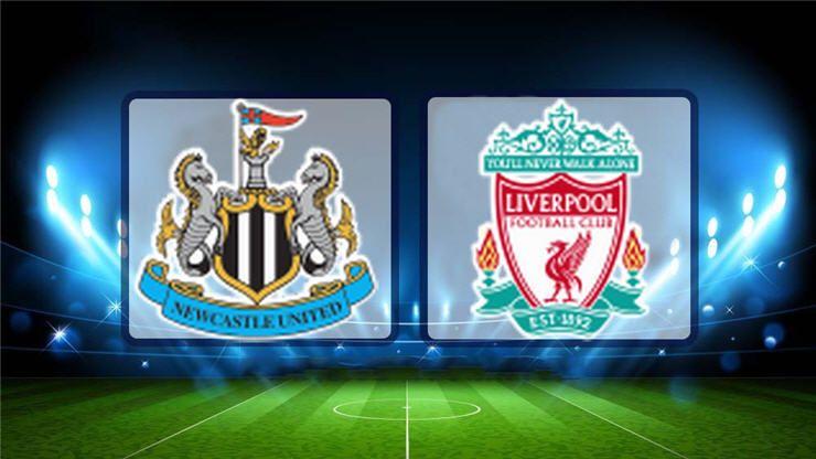 ليفربول ونيوكاسل بث مباشر البريميرليج الجولة 5 الخامسة Liverpool Lst Gum
