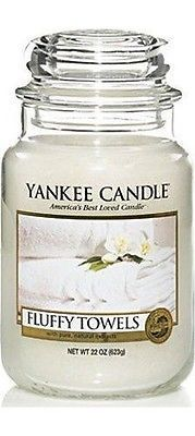 Yankee-Candle-Fluffy-Towels-Large-Jar