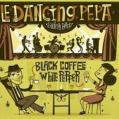 LE DANCING PEPA SWING BAND https://records1001.wordpress.com/