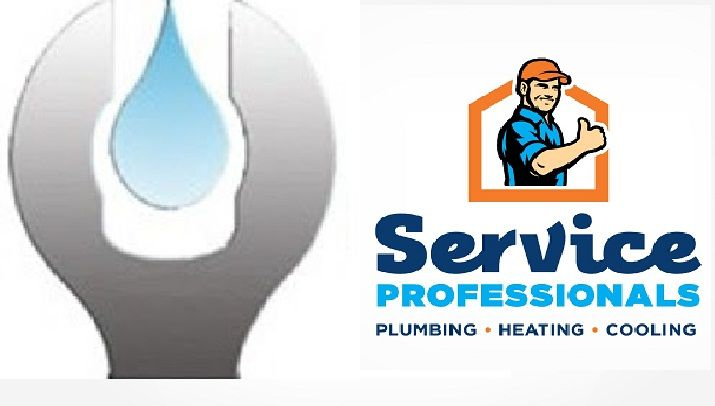 Essential Guideline About Plumbing Maintenance Plumbing Maintenance Home Maintenance