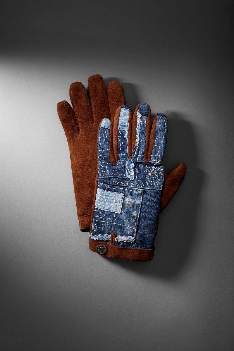 rukavice 9.jpg