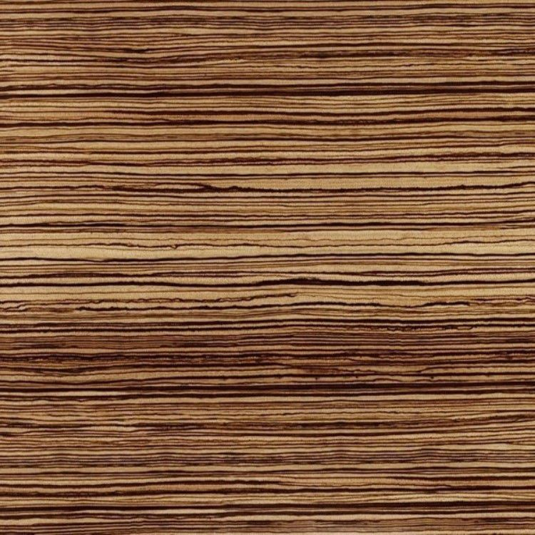 Zebrano Zebrawood Wood Grain Dc Fix Vinyl Self Adhesive Home Projects Crafts In Home