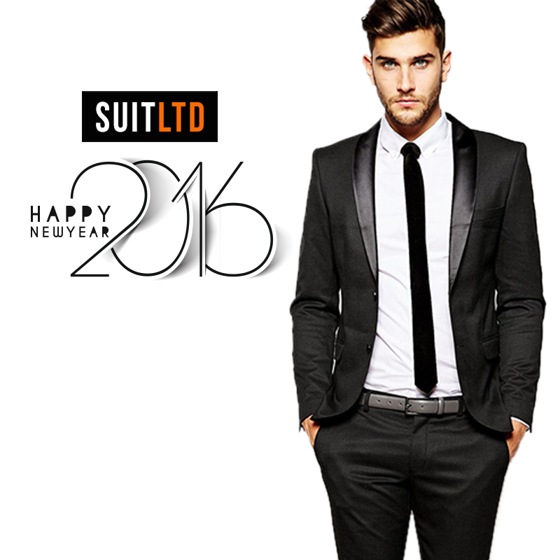 Suit Limited Wishes You A Happy New Year 2016 Stylish Men Suits Nehru Jackets