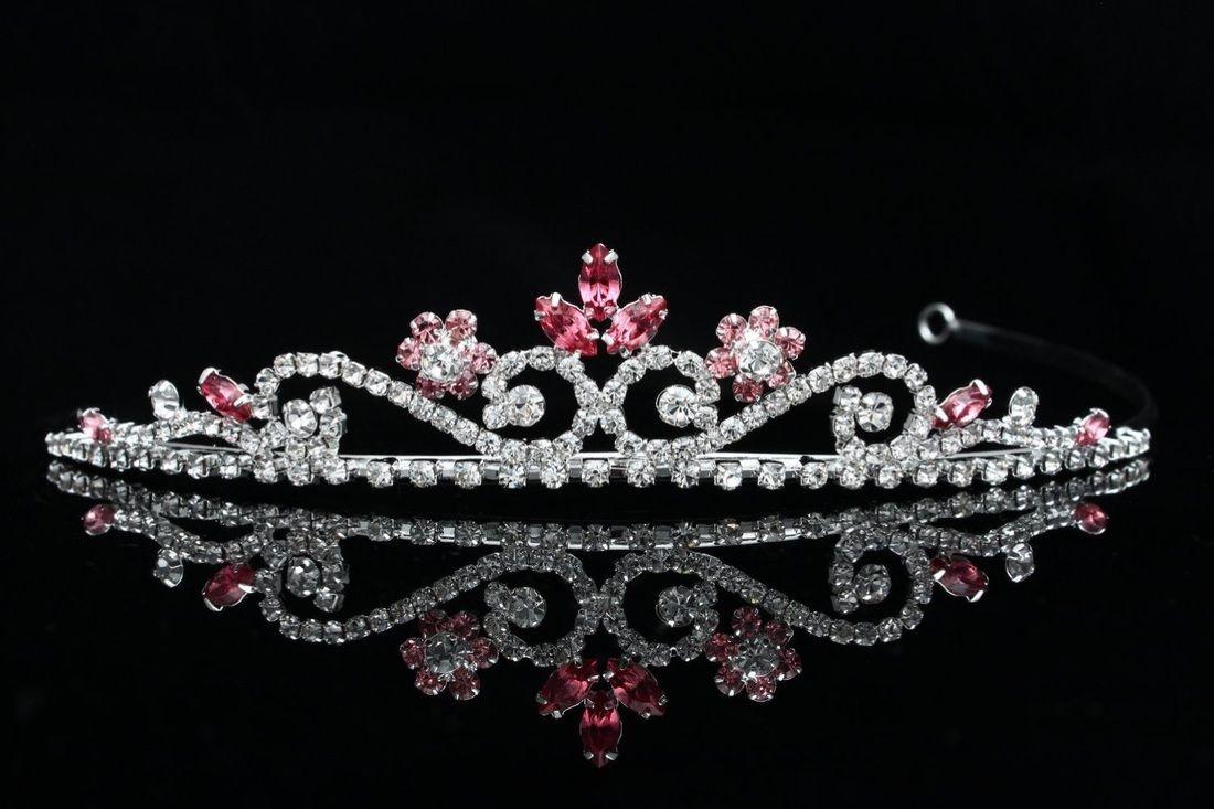 Crown Real Princess
