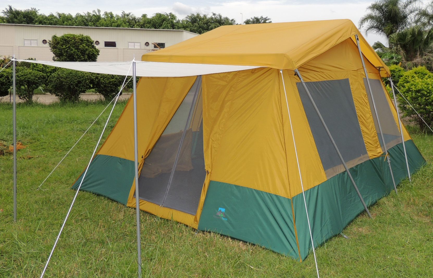 C&ing Tent Ideas - Coleman Instant Tent * Continue with the details at the image link. & Camping Tent Ideas - Kelty Camping Tents -- Want additional info ...