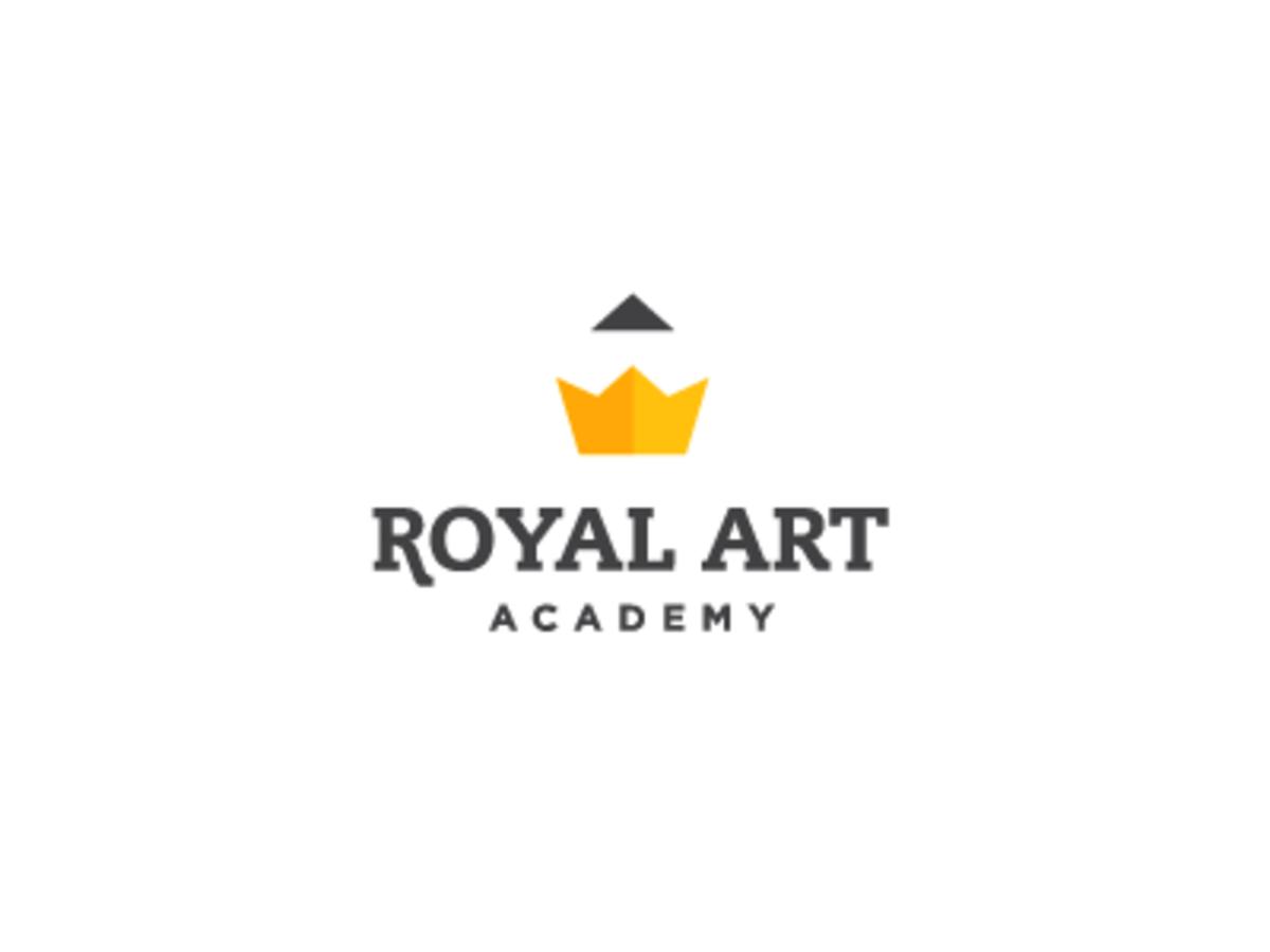 14 Epic Crown Logos Royal Logo Graphic Design Logo Logo Design