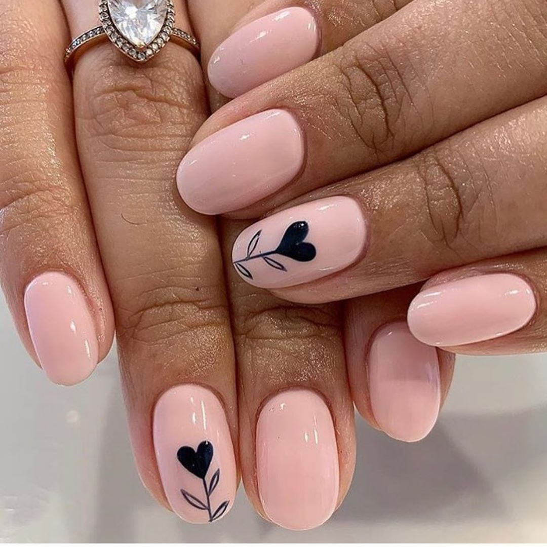 Art And Nails Pretty Gel Nail Designs Dollar Nail Art Accessories Nail Art Designs Pretty And Easy N Nail Art For Beginners Simple Nail Designs Blue Nail Art
