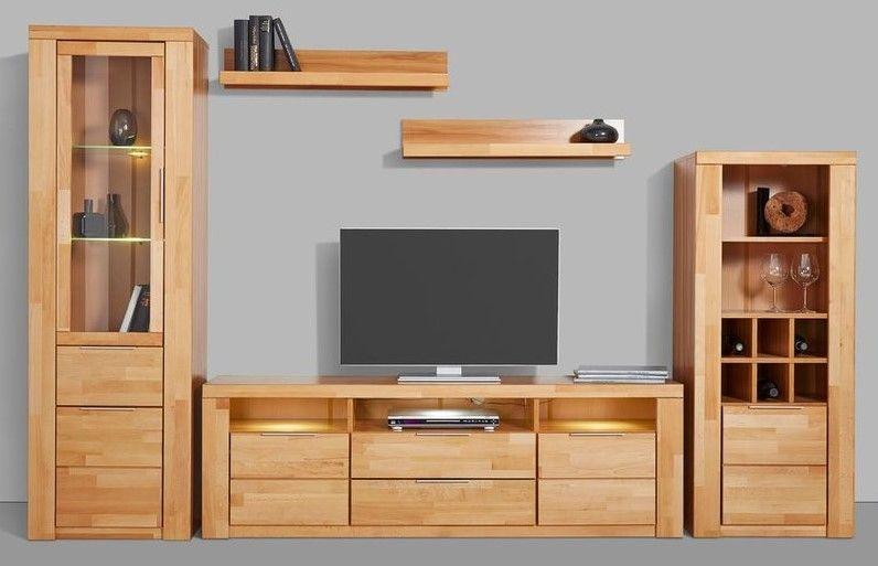 ensemble vitrine haute meuble tv