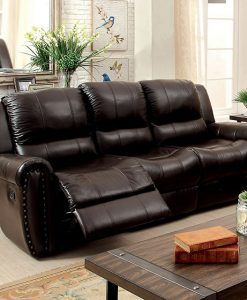 Cheap Leather Sofas Glendale, CA   A Star Furniture