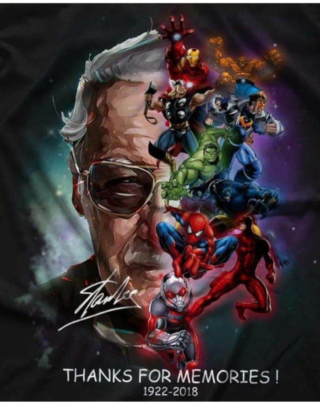 Pin By Mikael On Marvel Avengers Poster Marvel Superheroes Marvel Paintings