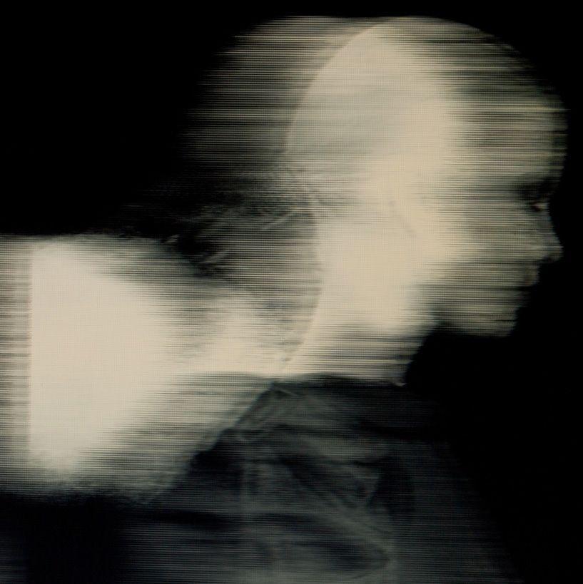 Laurent Segretier #photography | http://www.segretier.com/