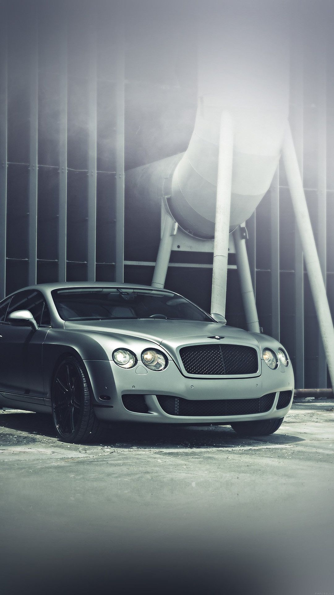 1080x1920 Car Iphone 6 Plus Wallpaper Bentley Motors Car Car