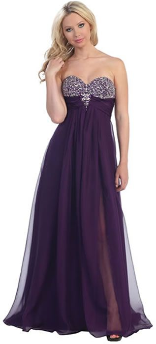 Glamorous Plus Size Formal Dresses On Sale Affordable Plus Size