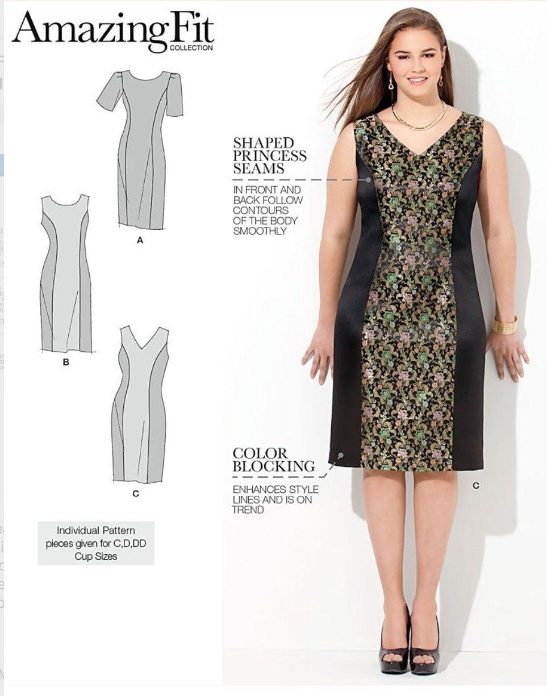 look moda cristã | Tracy | Pinterest | Kleidung nähen, Handarbeiten ...